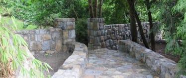 Stonework Masonry Victoria BC - Accent Landscapes